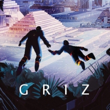 Griz featuring Manic Focus / Brown Recluse