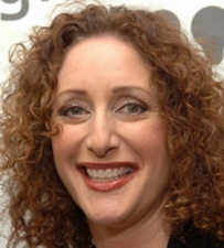 Judy Gold from the View featuring Andrew Schulz from MTV's Guy Code / DC Benny from Comedy Central / Dean Edwards from SNL