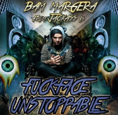 Bam Margera Experience with Fu*k Face Unstoppable (Members of CKY) plus Hunter Moore / Shat / Buckwheat Groats / The Scandals
