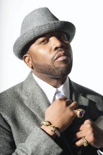 Big Boi (of Outkast) featuring Killer Mike