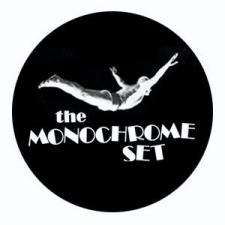 The Monochrome Set / Math & Physics Club / Cassolette / The Very Most