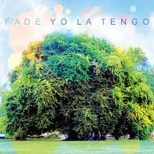 An Evening With Yo La Tengo