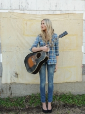 SOLD OUT - Holly Williams with The Staves : Nashville Sunday Night presented by Lightning 100 & Yuengling