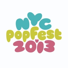 NYC Popfest: RINGO DEATHSTARR with Speedy Ortiz plus Sua, Advaeta