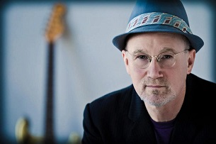 Marshall Crenshaw with The Bottle Rockets