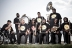 In The Den: Hot 8 Brass Band