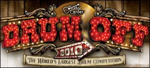 Guitar Center's Drum-Off Grand Finals
