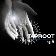 Taproot - Performing their debut album