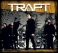 Trapt with No 1 Left Standing / Resonance / 3 Pill Morning / Corvus