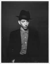 Off Broadway welcomes to The Historic Casa Loma Ballroom: Pokey LaFarge CD/Vinyl Release Show with Tickets available at the door