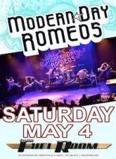 Modern Day Romeos