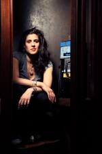 Dessa: Early Words plus Brick + Mortar