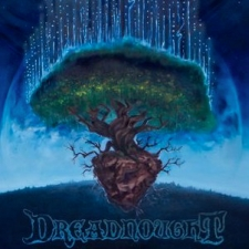 Dreadnought Album Release Show with The Flight of Sleipnir / Ghosts of Glaciers / Wayfarer