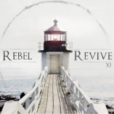 Rebel Revive featuring Bristol To Memory / Big Monsta
