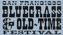 Shelby Ash Presents: San Francisco Bluegrass & Old Time Festival Benefit Show featuring Possum and Lester, The Earl Brothers, Hang Jones and Walking in Sunlight