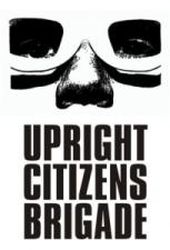 The Upright Citizens Brigade Theatre Presents The Tropic of Laughter