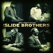 The Slide Brothers