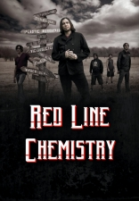 Red Line Chemistry featuring Gemini Syndrome / Thirion
