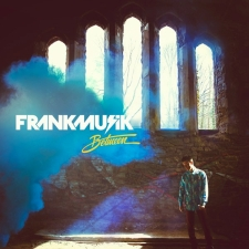 Frankmusik plus The Bolts / Sleep For Dreaming / Tiffany Madadian / To Humans / Tigercide / Macy Kate Band