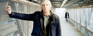 Lee Ranaldo and The Dust with Connections / Psandwich