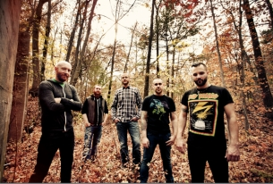 Killswitch Engage plus Special Guests
