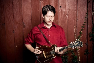 Chris Henry : CD Release, with Special Guests
