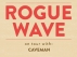 Rogue Wave with Caveman
