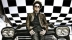 Willie Nile with special guest Thom Chacon