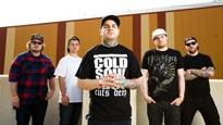 Emmure featuring Born of Osiris / Defiler