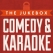 The Jukebox: Prom Featuring Janeane Garofalo / David Wain / Peter Grosz / Natasha Rothwell Hosted By Steve(s) Heisler & Jacobs and Margaret Lyons