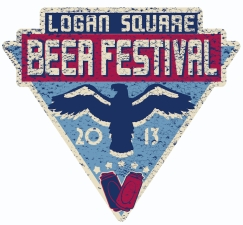 Logan Square Beer Festival