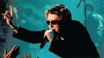 The Psychedelic Furs with Hope Anchor