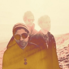 Unknown Mortal Orchestra featuring Wolf People