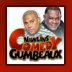 Live in the Den : Comedy Gumbeaux NO COVER!