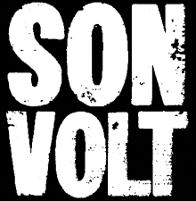 Son Volt featuring Colonel Ford