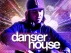 Yost Saturdays featuring Dangerhouse / Spaztik