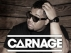 Havoc Thursdays featuring Carnage / Gummy / Grizzly Adams