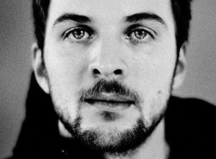 Nils Frahm [Erased Tapes] / Che Arthur