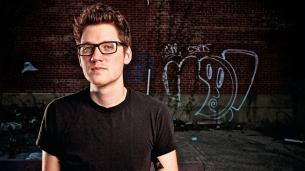 Alex Goot with Sam Tsui feat. Kurt Hugo Schneider, Against the Current, King the Kid and AJR