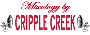 Mixology by Cripple Creek