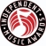 Independent Music Awards Album Nominee Showcase featuring Johnny Society / The Wiyos / Jan Bell / Down Hill Strugglers