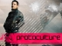 Protoculture featuring Ummet Ozcan / High Tower