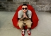 Mac Miller with Action Bronson / Chance The Rapper / The Internet / Vince Staples