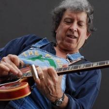 Elvin Bishop with Sam Lay & Dave Specter
