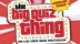 The Big Quiz Thing : Live Game Show Spectacular / Sneak Preview TV Screening Party & Quiz