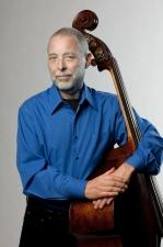 Dave Holland and Kevin Eubanks in Prism