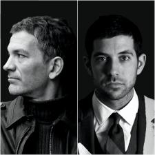 MEHLIANA featuring Brad Mehldau & Mark Guiliana