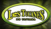 Los Tucanes De Tijuana CON El Nuevo Golpe