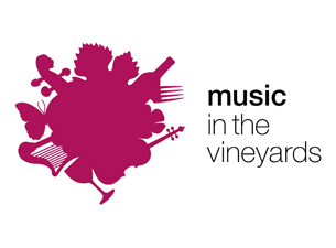 Music in the Vineyards: Closing Night Celebration at Meadowood