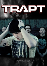 Trapt featuring Grindsole / Fly2Void